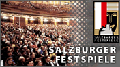 Das Festspielprogramm