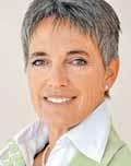 Karin Hofinger