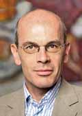 Harald Zeindler