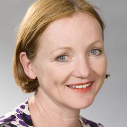 Barbara Haimerl