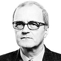 Josef Bruckmoser