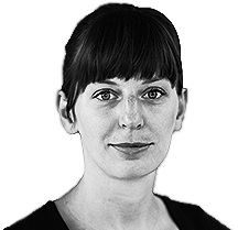 Gudrun Doringer