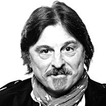 Ronald Escher