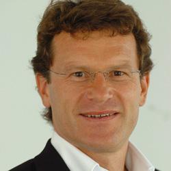 Gerhard Schwischei