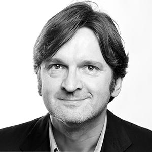 Helmut Schliesselberger