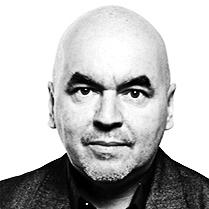 Martin Behr