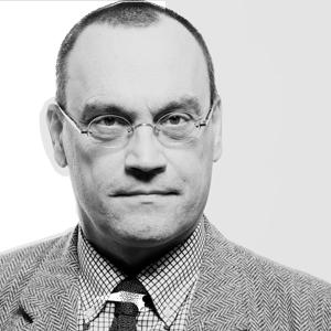 Alexander Purger