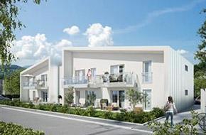 3-Zimmer-Wohnung Pichlergasse