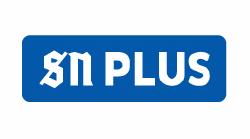 Unbegrenzter Zugriff auf alle SN-Plus-Artikel unter www.sn.at
